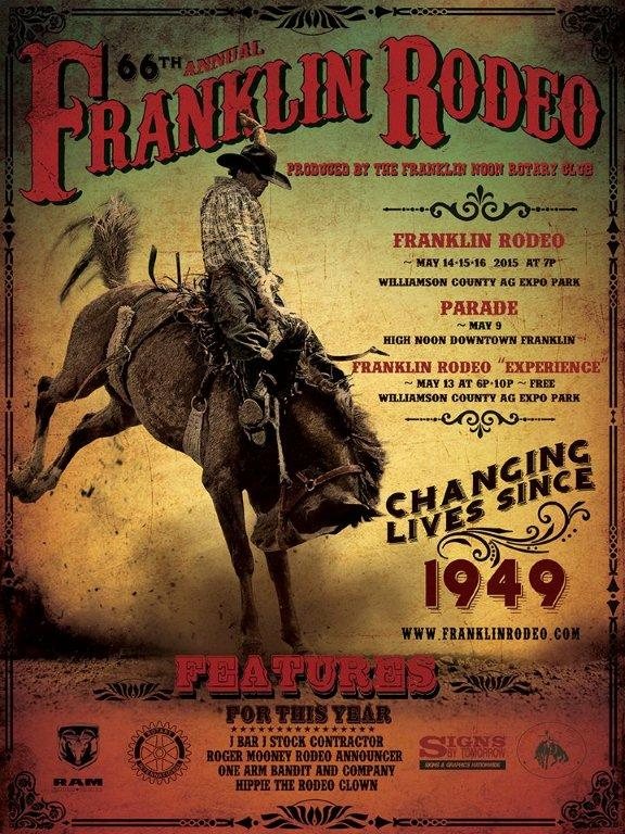 2015_rodeo_poster_(2)